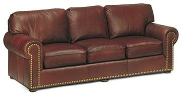 Leather Sofa Beds Sleeper Sofas