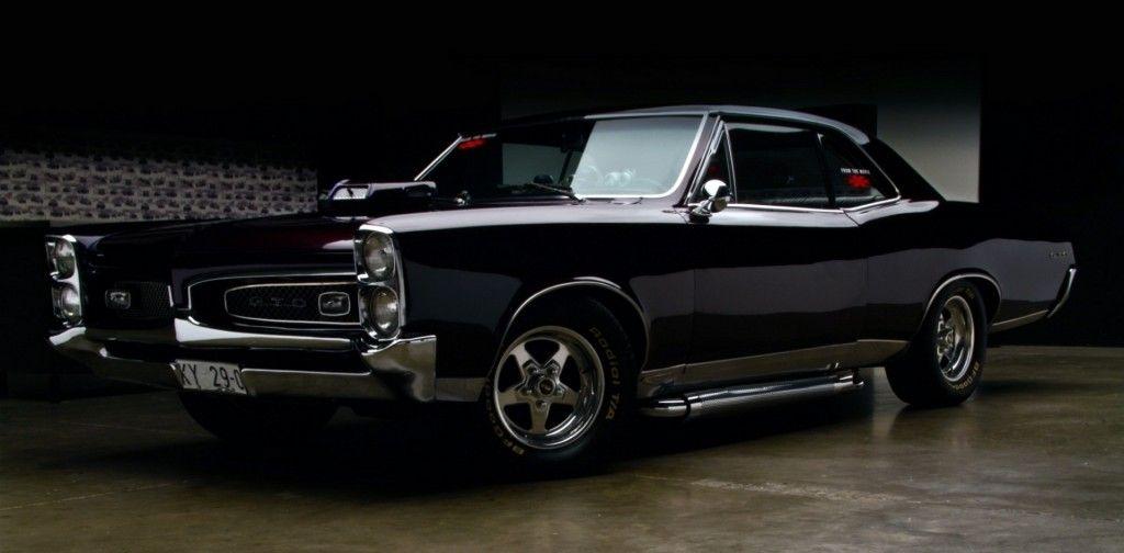 pontiac gto a garagem dos meus sonhos pinterest cars, dream 2014 Pontiac GTO 1967 pontiac gto fuse box