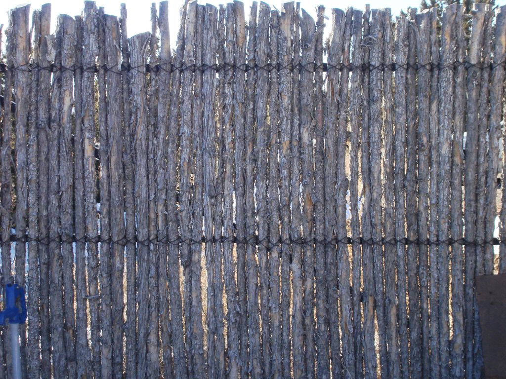 Spotted Owl Timber Inc Fence Materials Cedar Fence Spotted Owl Wood Fence Post