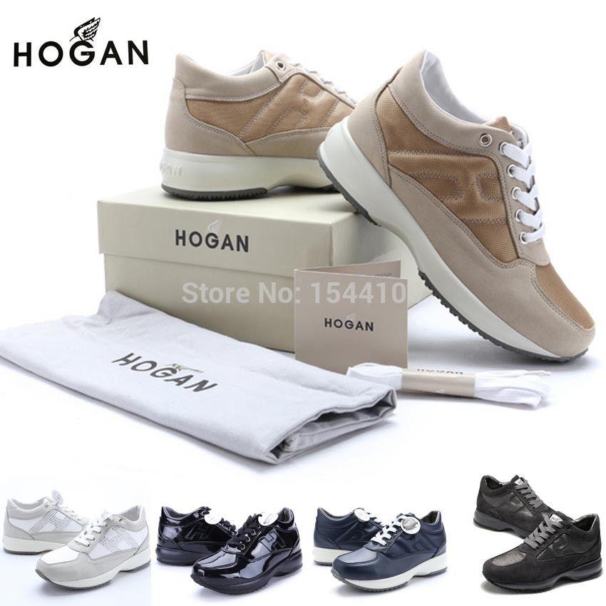 hogan aliexpress