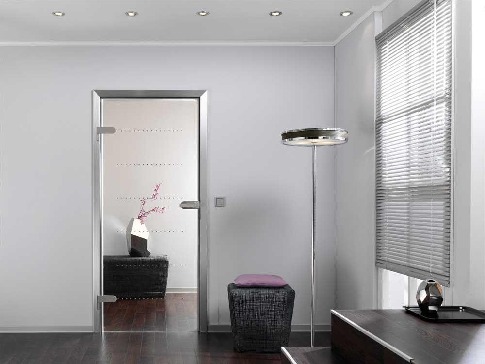 Vitus2crystalglass Doorlifejpg 1000750 Pixels Glass Doors