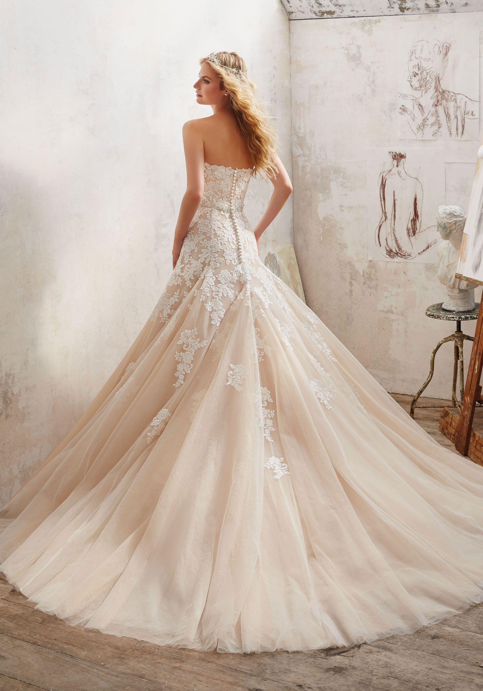 Mackenzie Wedding Dress Morilee Mori Lee Wedding Dress Bridal Wedding Dresses Wedding Dresses