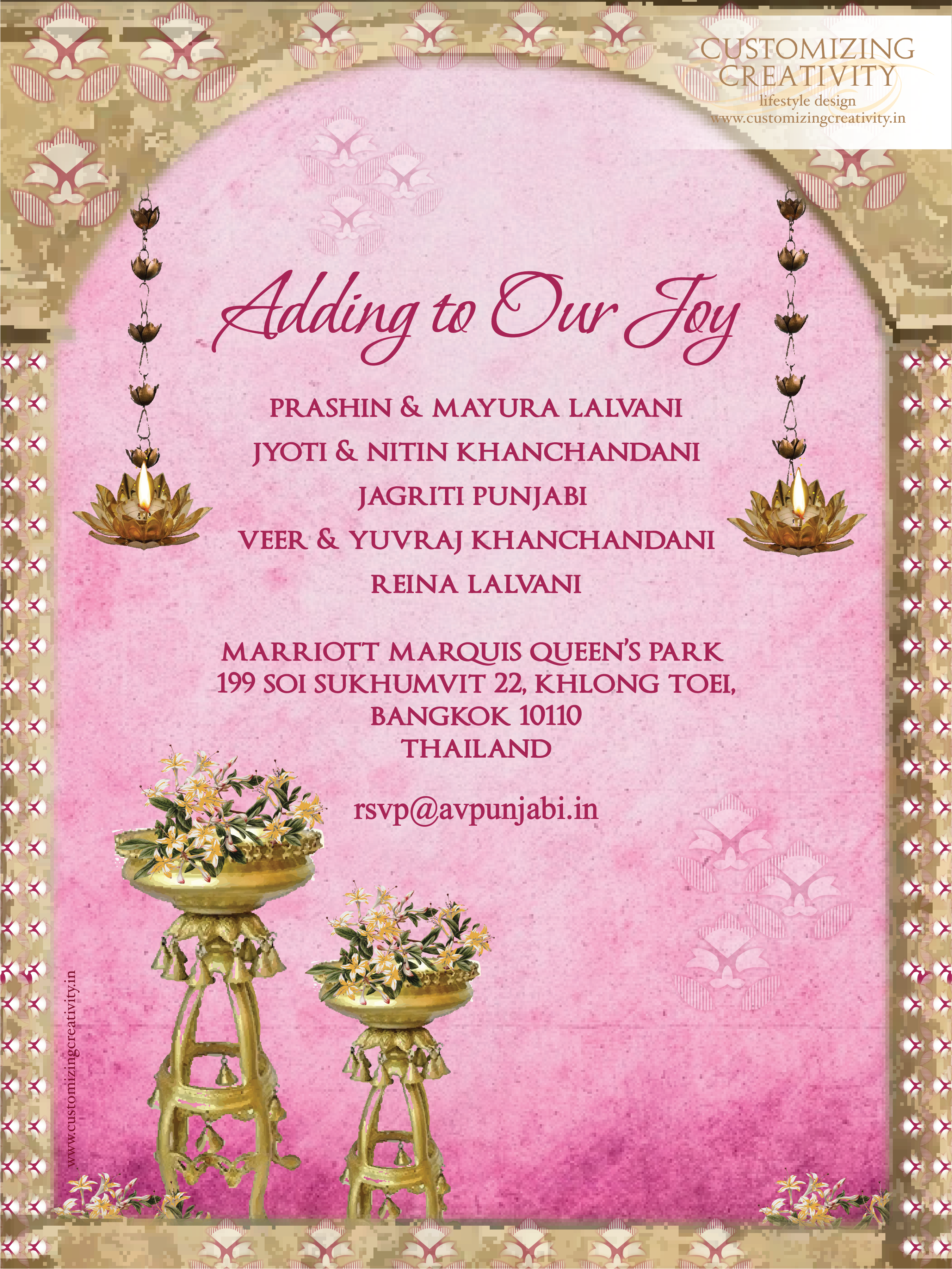 Digital Invites Evite Designs Eversion E Vite E Cards Invites Invitation Cards Wedding Invit Simple Wedding Cards Wedding Cards Wedding Invitation Cards