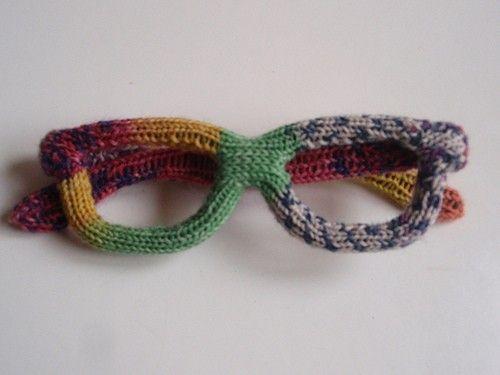 Sheepish Knitting & Crochet