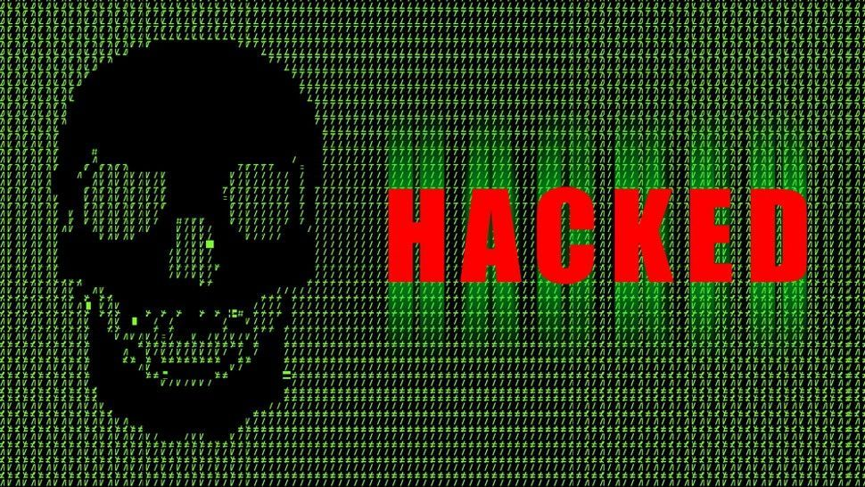Don't trust this email from Google Hacks, Computer