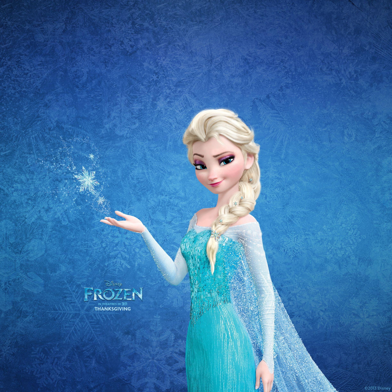 Frozen Downloads Film La Reine Des Neiges Reine Des Neiges Reine Elsa