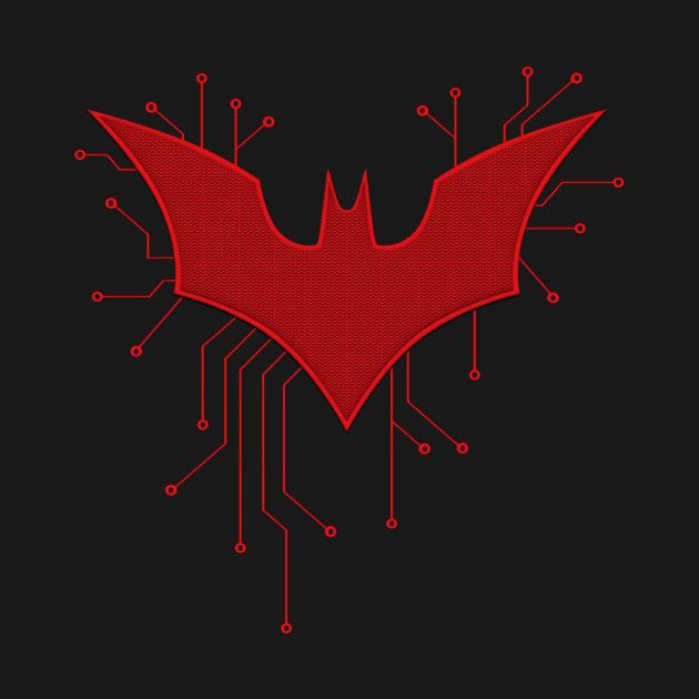Awesome Batman Vector Pictures Proga Info