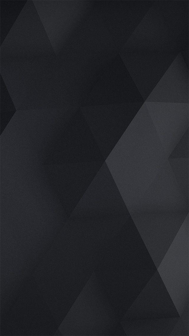 Black Colour Design Wallpaper Hd Valoblogi Com