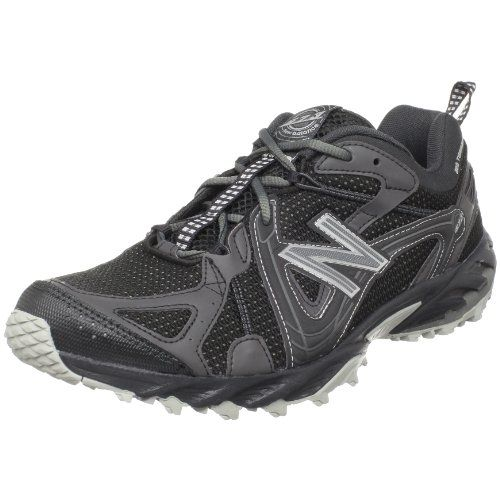4096acd48c4f2 Amazon.com: New Balance Men's MT573 Trail And Off Road Shoe: Shoes ...