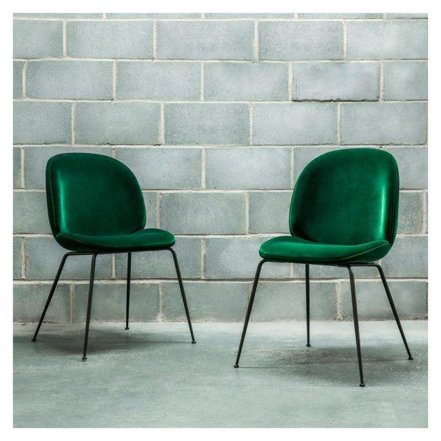 on craque tous pour le vert for t assises seats. Black Bedroom Furniture Sets. Home Design Ideas