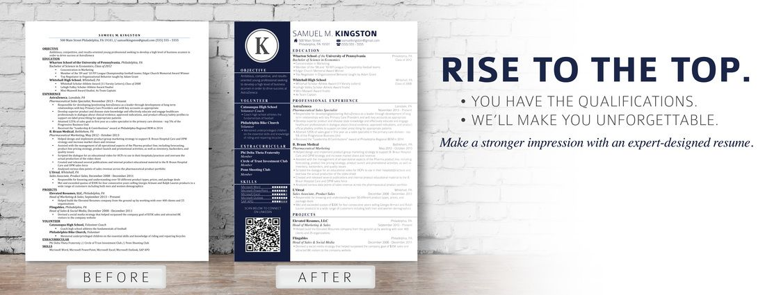 Recommended Resume Font Need Help With Your Resume This Company Is Highly Recommended .