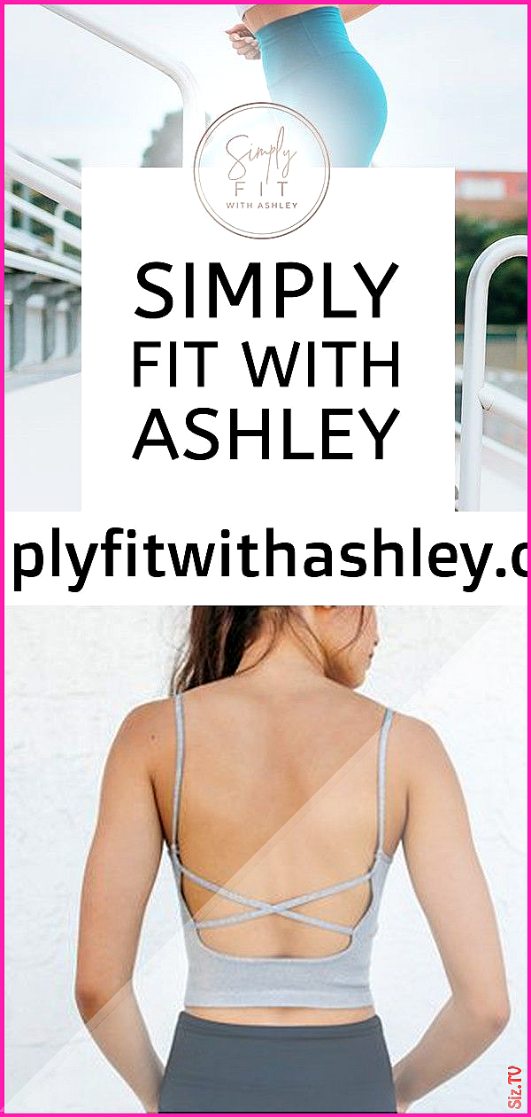 Simplyfitwithashley Simplyfitwithashley John Cole jcole4113 Fitness This is your Ultimate Guide to B...