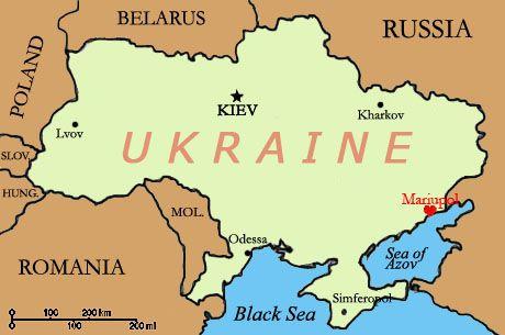 Mariupol Ukraine Mariupol Ukraine Pinterest Mariupol ukraine