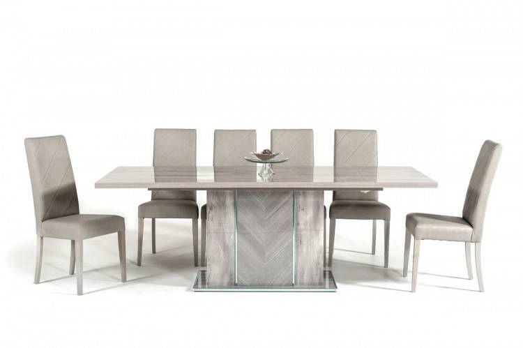 Modern Dining Room Tables Italian Grey Dining Tables Extendable Dining Table Modern Dining Room Tables