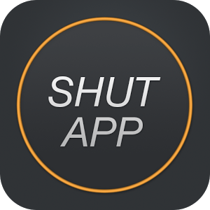 prevent screenshots on android