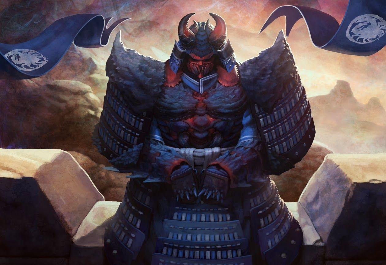 when the emperor was divine essay