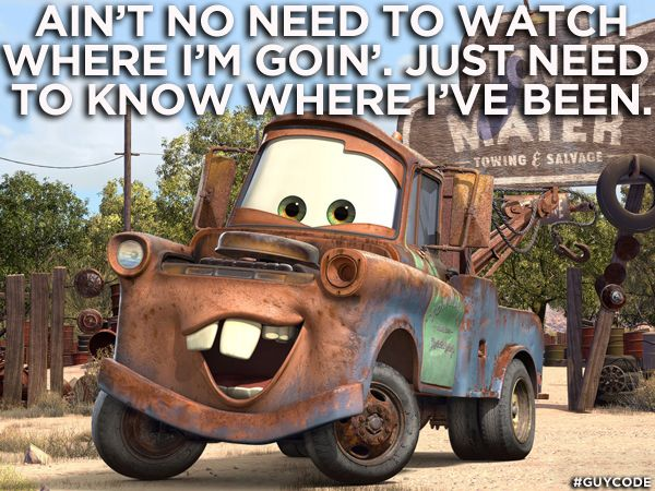 Pixar Cars Memes Google Search Cars Pinterest Cars Disney