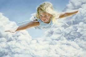 Flying Dreams Interpretation Flying Dreams Meanings Dream Interpretation Dream Art Artist Websites Art