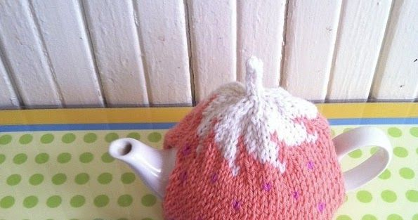 A knitting and lifestyle blog. | Crocheting/knitting | Pinterest