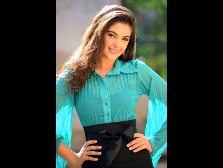 موضي الشمراني اغنية ماهو انت Exclusive حفلة دبي 2014 Fashion Cute Woman Most Beautiful Women