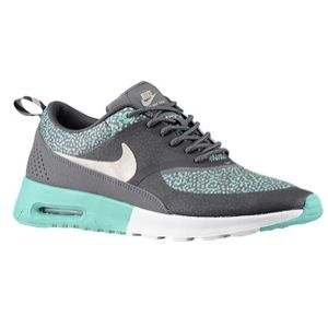 womens nike air max thea print