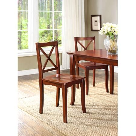 135810e2f17bfe87c7719a1380dd68a8 - Better Homes And Gardens Ashwood Road Dining Table