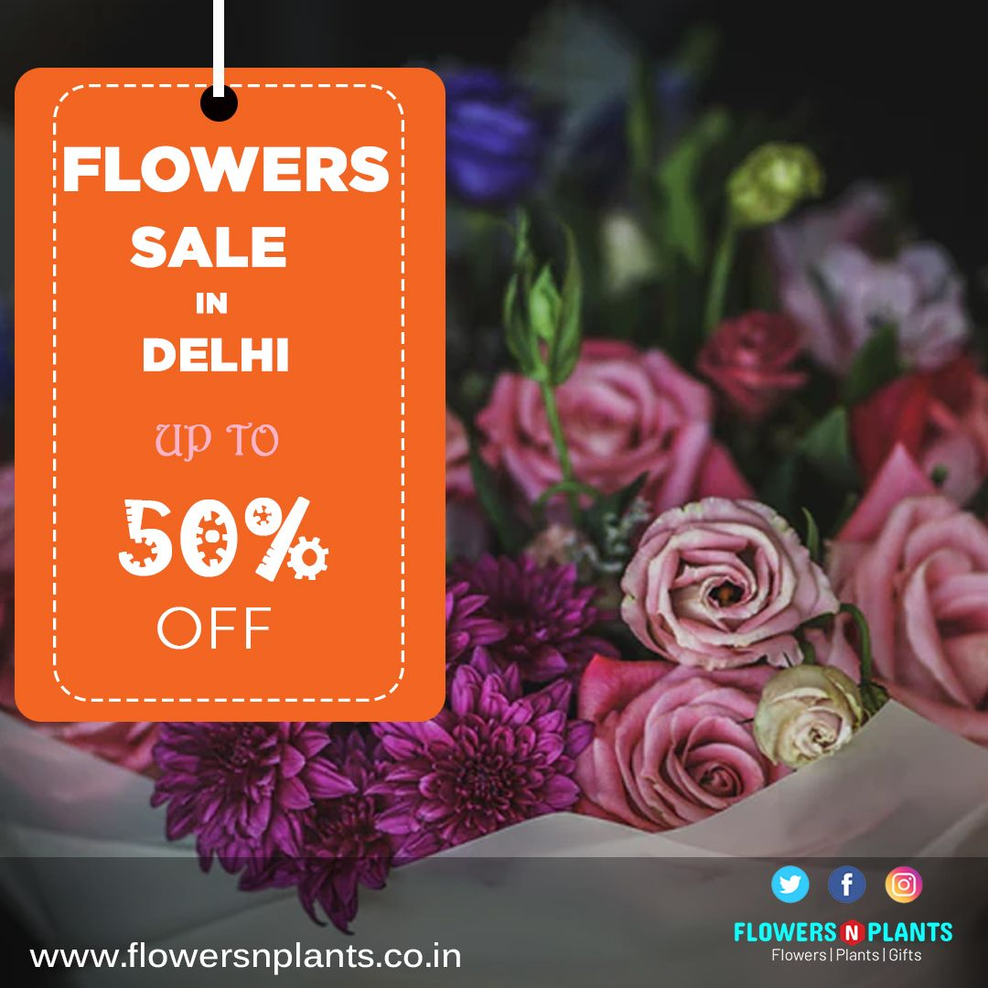 Buy Fresh And Lovely Flowers Online In Delhi At Very Cheap And Budget Friendly Prices Order Here Send Flowers Online Fresh Flower Delivery Flowers Online