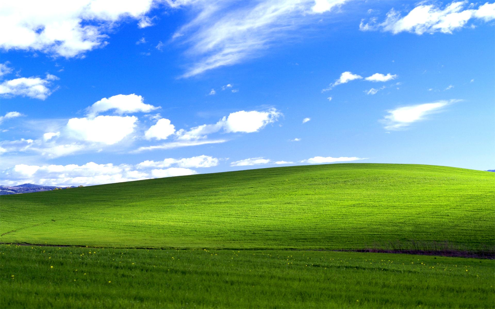 green landscape hd wallpaper | hd wallpapers | pinterest | cloud