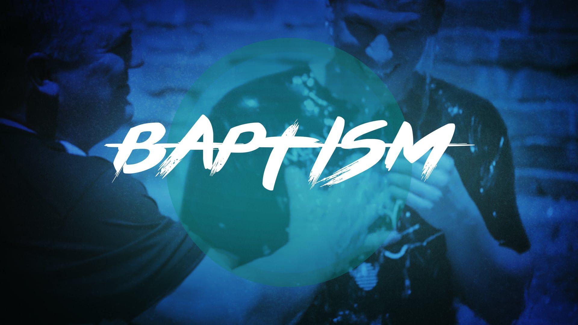 Baptism november 2015 baptism getting baptized neon signs