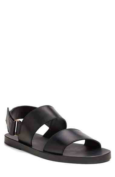 Gucci Brighton Sandal Men Nordstrom Brighton Sandals Mens Sandals Mens Black Leather Sandals