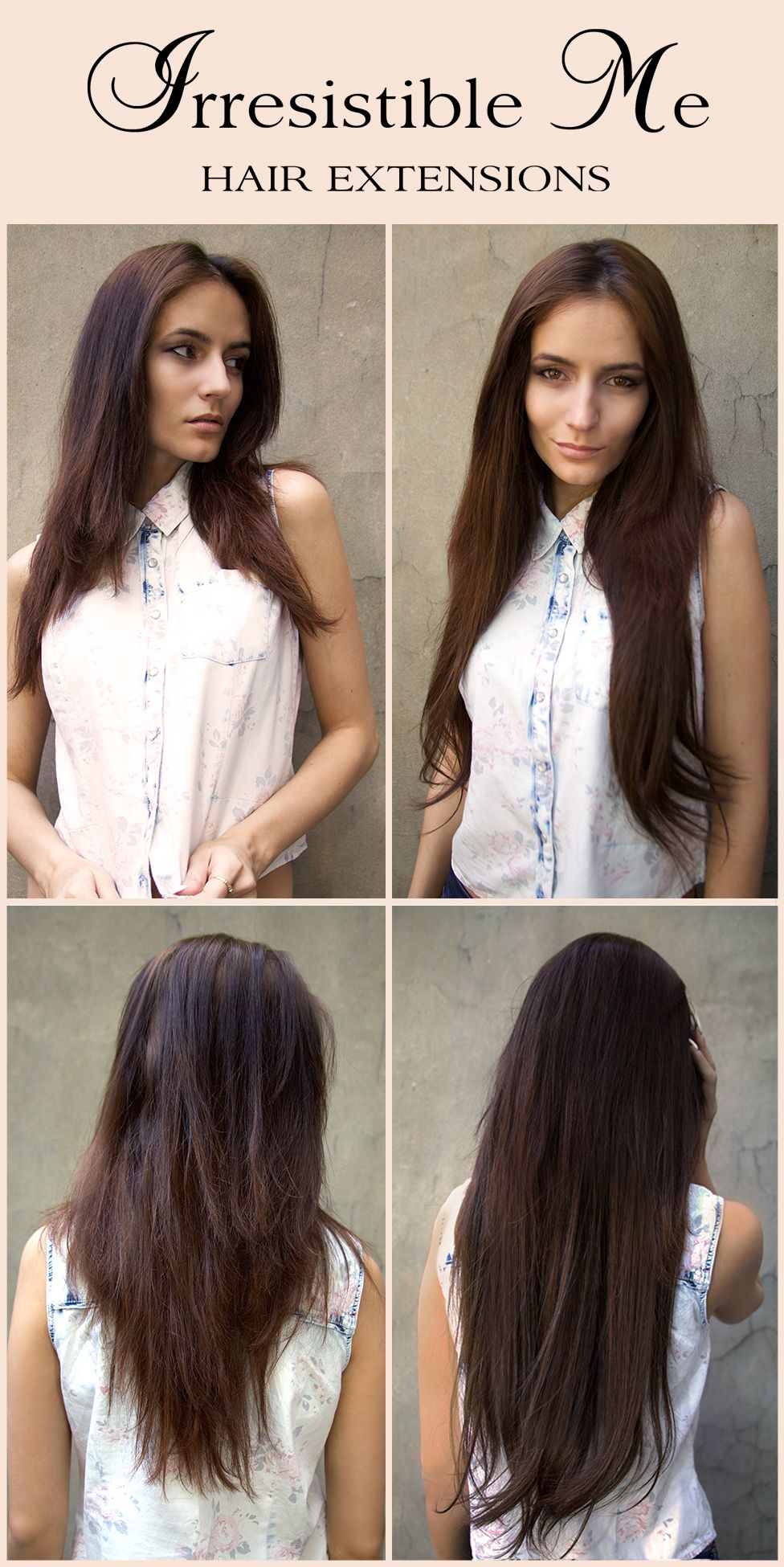 Check Out These Awesome 100 Human Remy Clip In Hair Extensions You