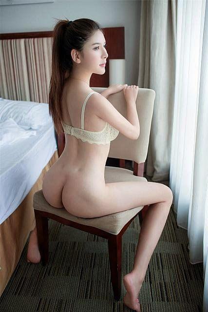lisha nudes Li