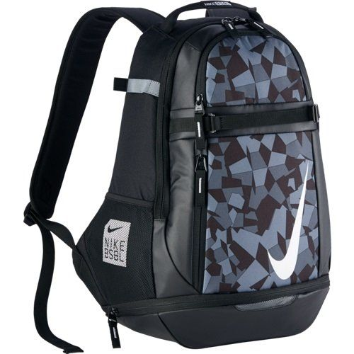 68a106c15070 Top 10 Nike Baseball Backpacks of 2019