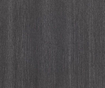 3094 Mcr Black Oak Recon Microline