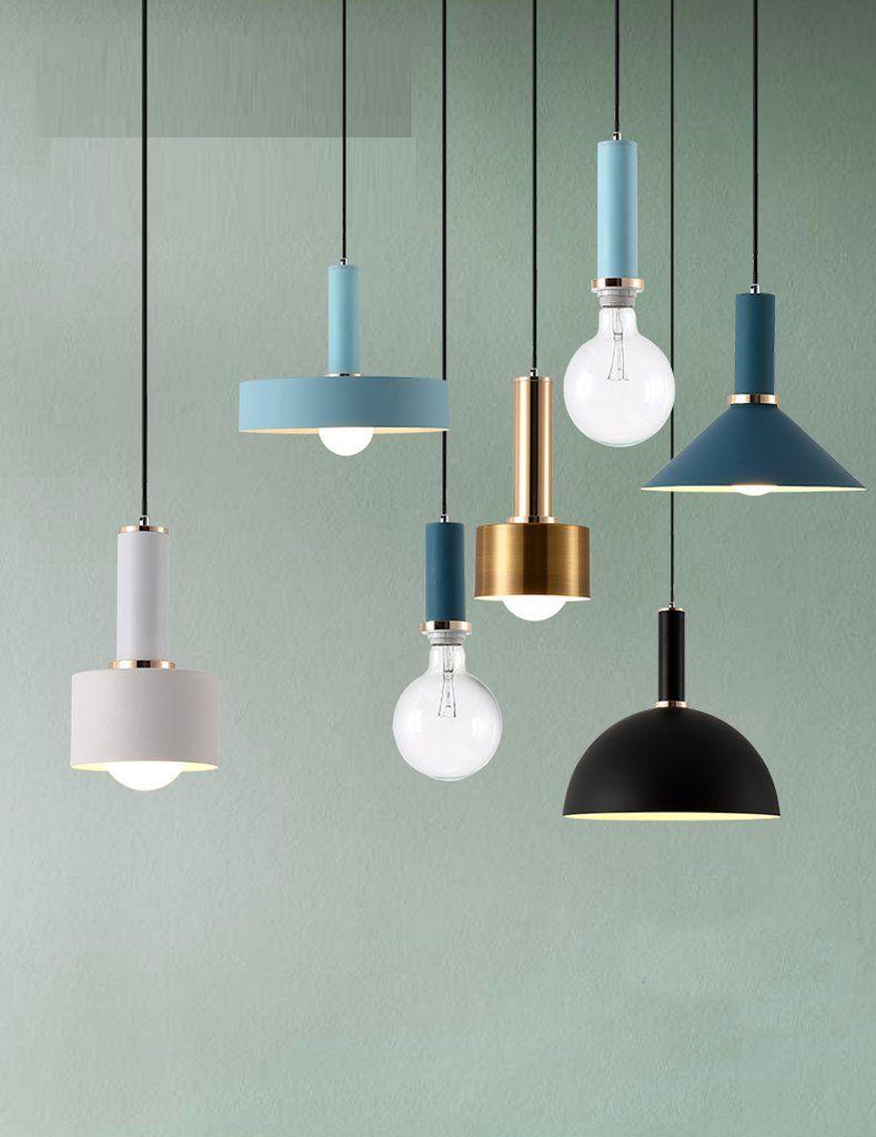 Nordic Creative Assemble Light   Light, Interior lighting ...