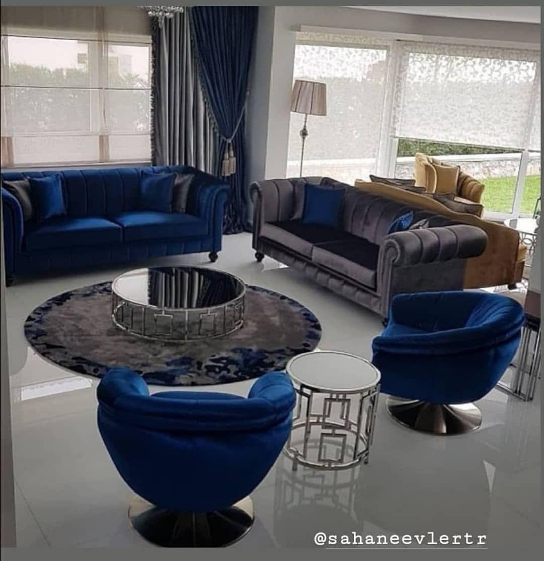 Renklerin uyumu ve göz alacı bir güzellik 🤭...Renklerin uyumu ve göz alacı bir güzellik 🤭  .  .  .  evdekorasyonu  #ev  #homedesign  #home  #oturmaodasıdekorasyonu  #salontakımı  #salondekorasyonu  #livingroom  #livingroomdecor  #livingroomdecor  #home  #homedizayn  #homedesign  #homedecor  #homedecoration  #homesweethome🏡  #homes  #homealone  #homes  #decoration  #decor  #decorations  #decorative  #dekorasyonfikirleri  #dekorasyonönerileri  #dekorasyon  #halı  #customshoes  #cosmodel  #custo