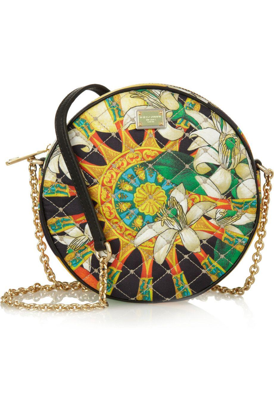 Dolce   Gabbana  d5db0ebff5088