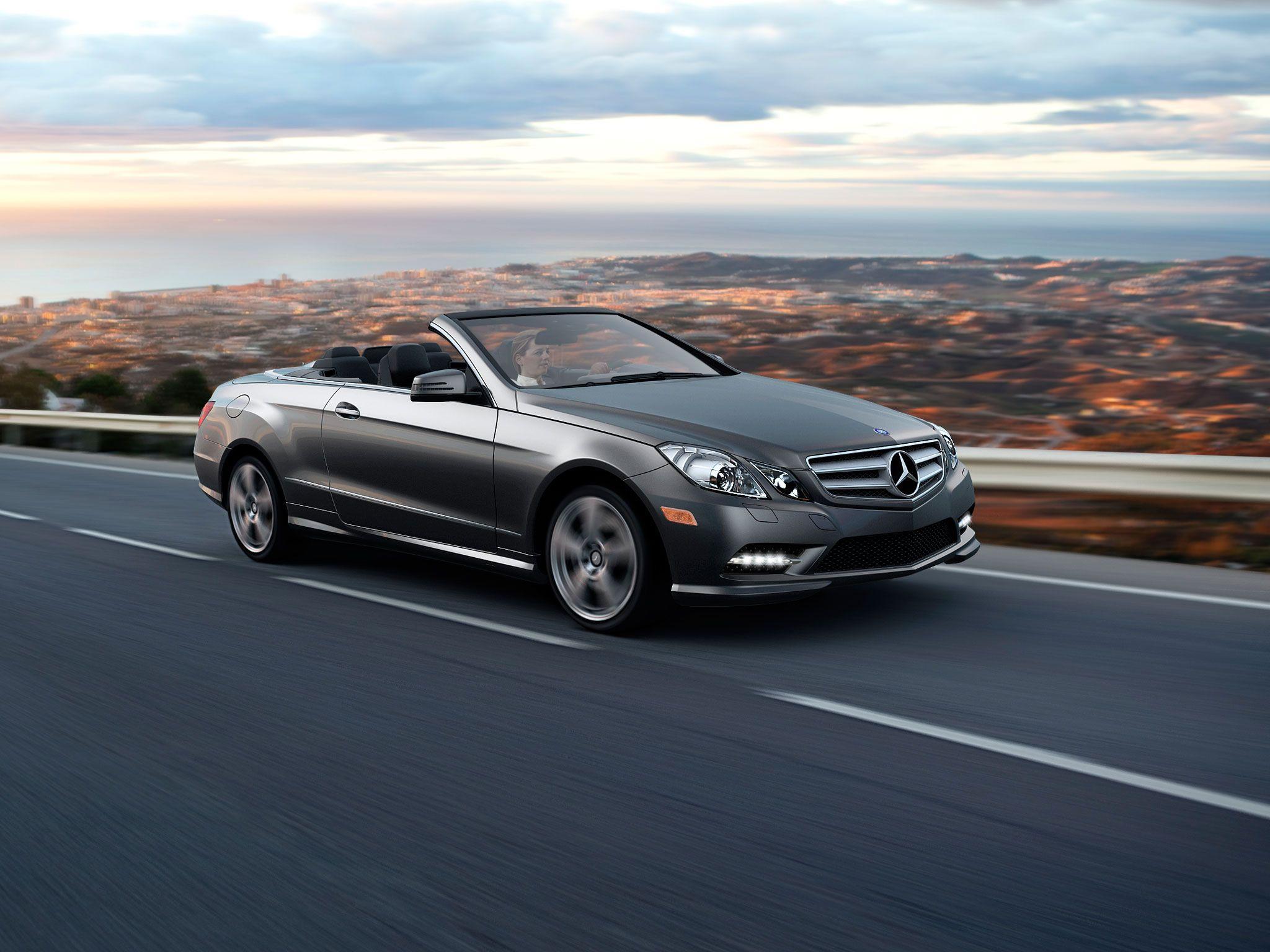 21++ High performance sedans 2013 inspirations