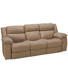 Htl Furniture Camden Htl Furniture Camden Power Reclining Sofa With Power Tilt Headrest Sofa Power Reclining Sofa Reclining Sofa