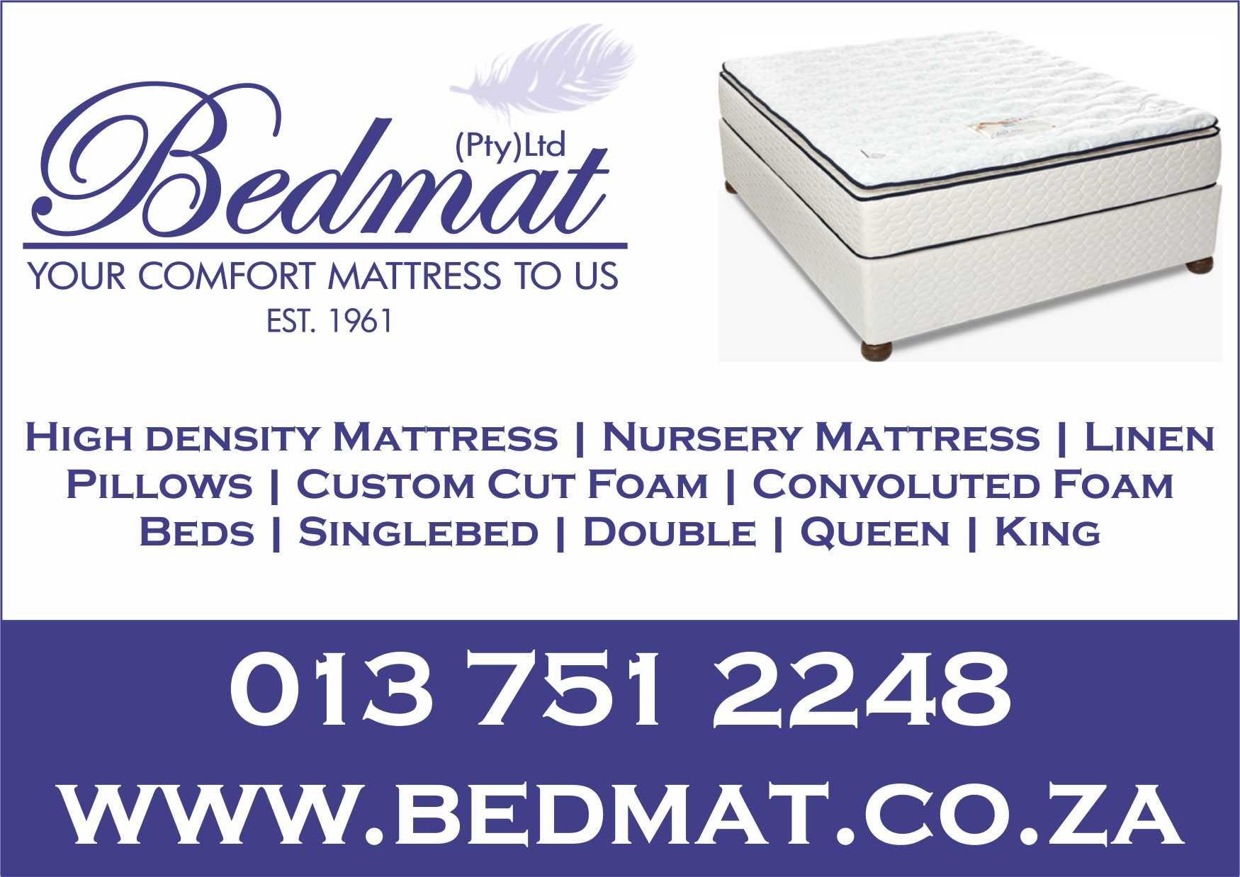Beds Mattresses Beds For Sale Johannesburg South Africa Mattress Box Springs Bed Mattress Bed