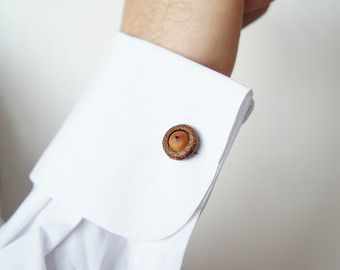 Men fashion curated by LithuaniaTeam on Etsy