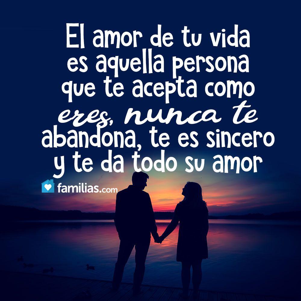 Y Tu Eres El Amor De Mi Vida Jb Foto Pinterest Love Quotes
