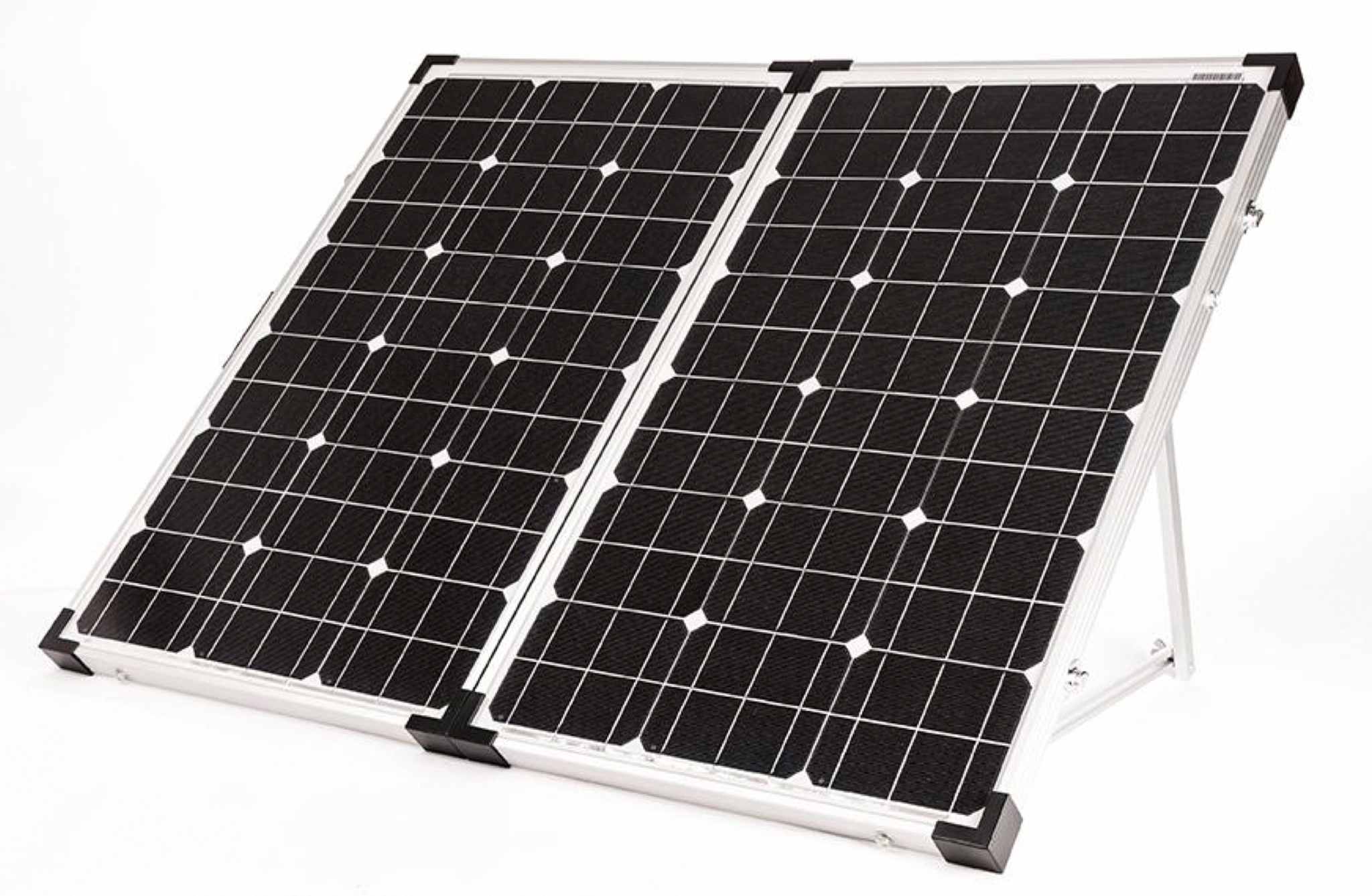 Solar Panel Kit 120 Watt From Airstream Life Store Solarenergyprojects Solarpanels Solarenergy So In 2020 Solar Panel Kits Solar Panel Installation Best Solar Panels