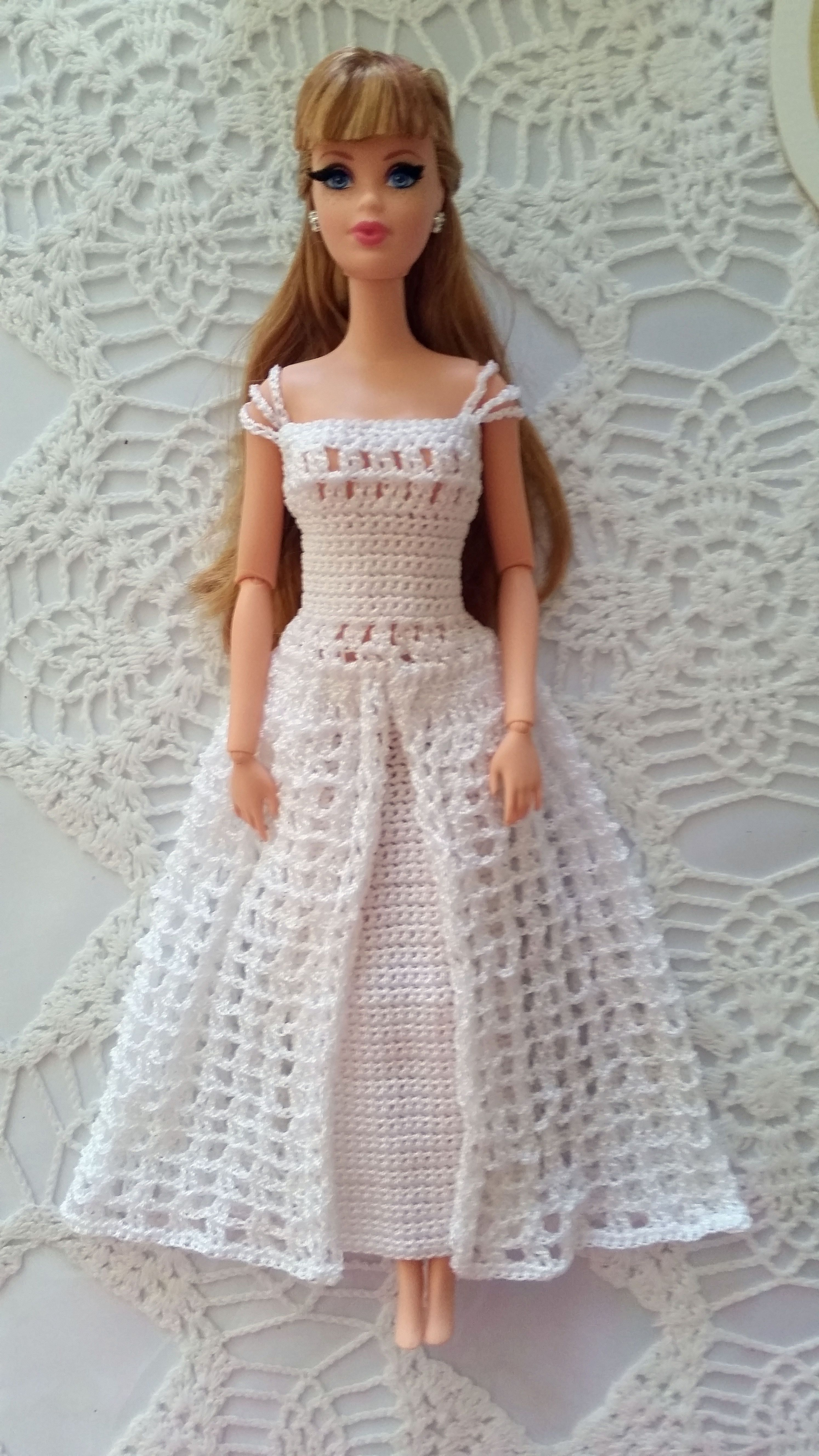 13587ab71d1a8a69da8f03886ee355aeg 29885312 anything barbie 13587ab71d1a8a69da8f03886ee355aeg 29885312 knitted doll patternsdoll bankloansurffo Image collections