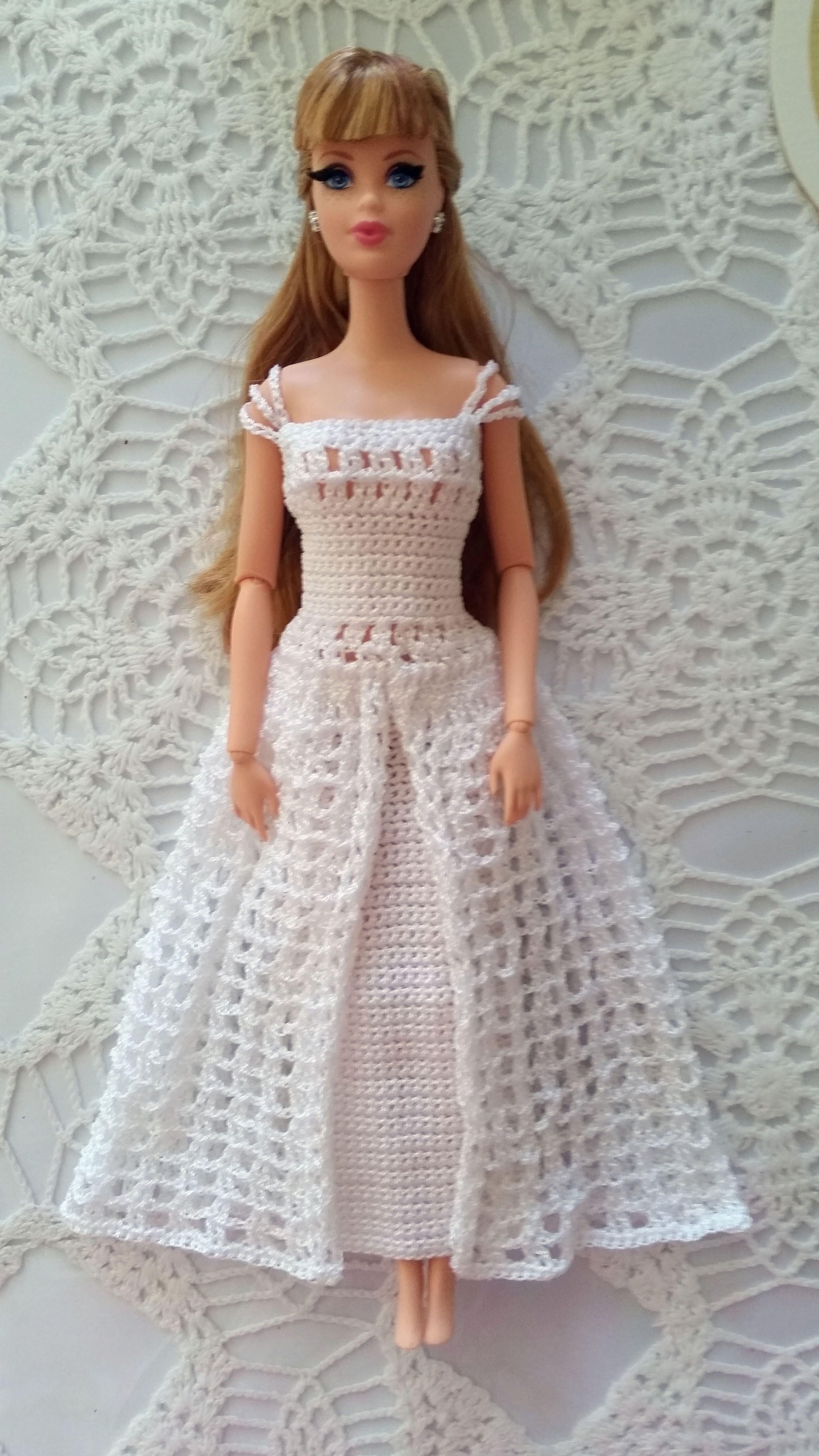 13587ab71d1a8a69da8f03886ee355ae.jpg (2988×5312) | Ropa de Barbie ...