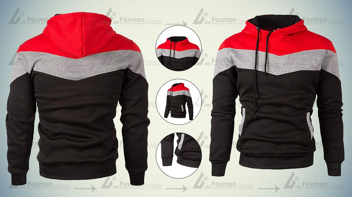 Hoodie Hoodies, Workout wear, Gym wear