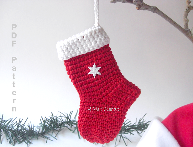 Crochet Christmas Quotes Quotesgram By Quotesgram Crochet