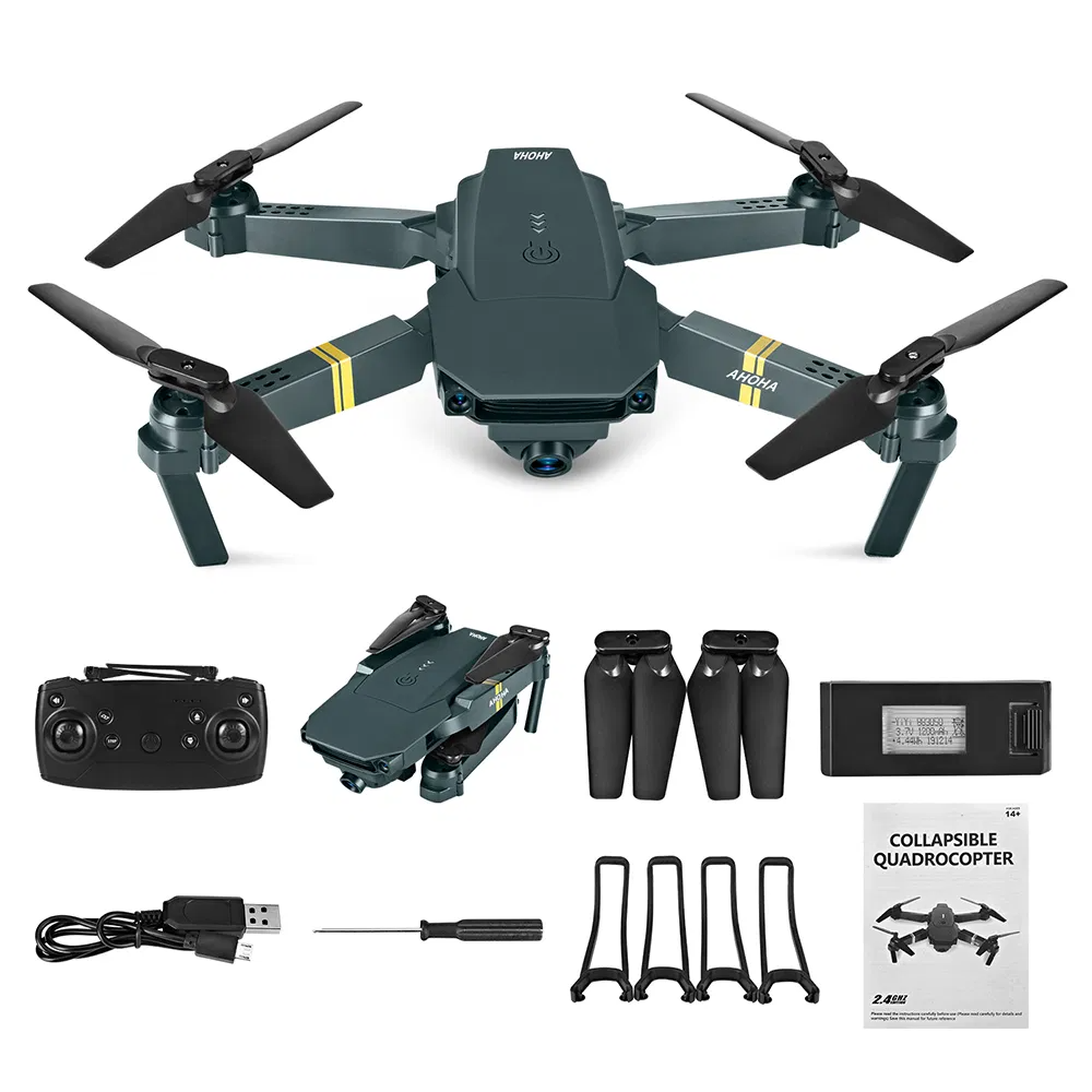 Camera Wide Angle Hd 1080p Camera Hight Hold Mode Best Price For Phonesep Com In 2020 Drone With Hd Camera Quadcopter Drone Camera