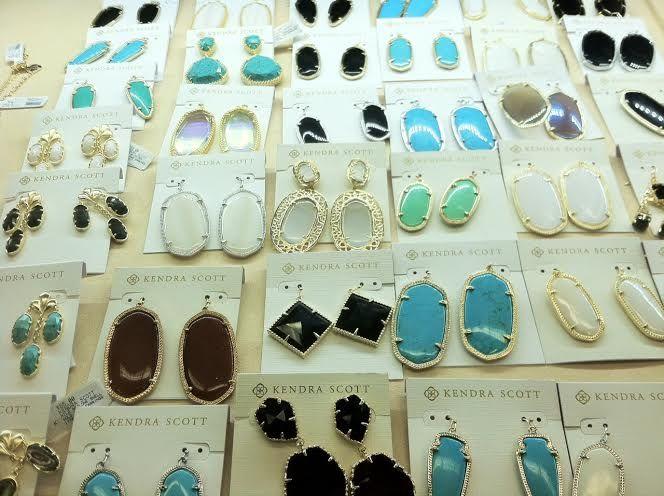 35+ Kendra scott jewelry beaumont tx ideas in 2021