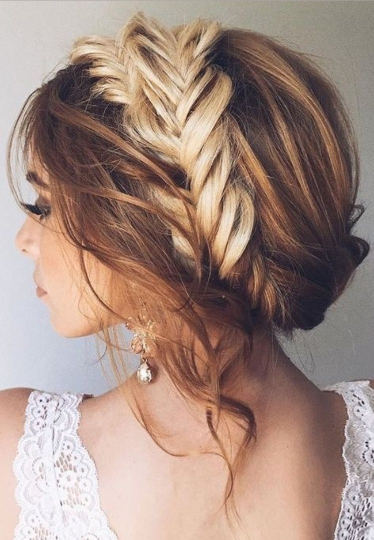 Pin By Updos Hairstyles On Updos Classic Pinterest Hair Style